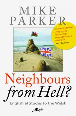 Llun o 'Neighbours from Hell? (ebook)' 